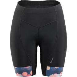Sugoi Women's Evolution PRT Zap Shorts
