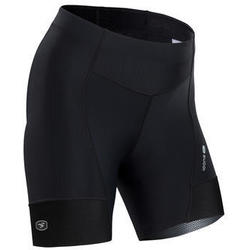 Sugoi Women's Evolution Shortie
