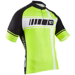 Sugoi Evolution Team Jersey