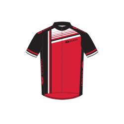 Sugoi Evolution Team Jersey