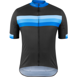 Sugoi Evolution Zap Jersey - Men's