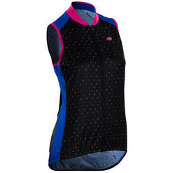 Sugoi Evolution Zap Sleeveless Jersey