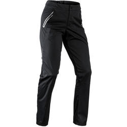 Sugoi Firewall 180 Pants - Women's