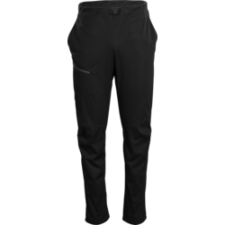 Sugoi Firewall 180 Thermal Wind Pant - Men's
