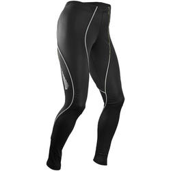 Sugoi Firewall 180 Zap Tights - Women's
