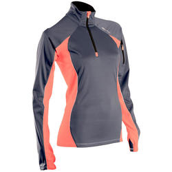 Sugoi Firewall 180 Zip - Women's