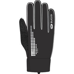 Sugoi Zap Run Gloves