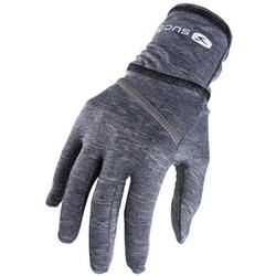 Sugoi Verve Run Gloves
