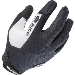 Sugoi Formula FX Full Gloves