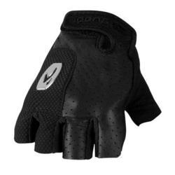 Sugoi Formula FXE Gloves
