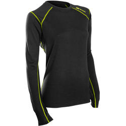 Sugoi Wallaroo 170 Cruiser L/S - Women's