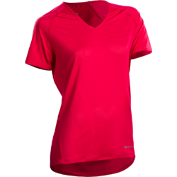Sugoi Women's Fusion Short Sleeve (S/S)