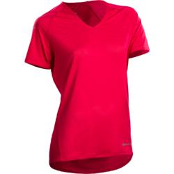 Sugoi Women's Fusion Short Sleeve (S/S)