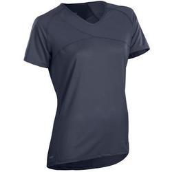 Sugoi Fusion Short Sleeve