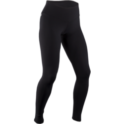 Sugoi Fusion Tights