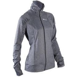 Sugoi Verve Jacket - Women's