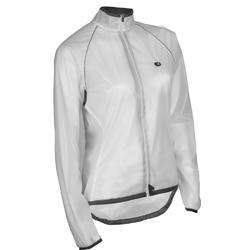 Sugoi HydroLite Cycling Jacket - Women's