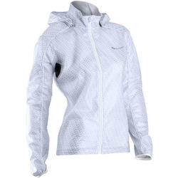 Sugoi HydroLite Jacket - Women's