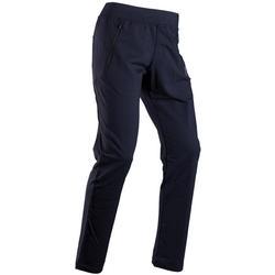 Sugoi Titan Track Pants