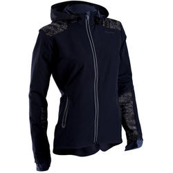Sugoi Ignite Shelter Jacket - Women's