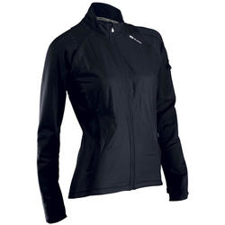 Sugoi Alpha Hybrid Jacket - Women's