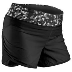 Sugoi Jackie Distance Shorts - Women's