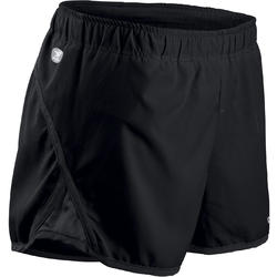 Sugoi Jackie Run Shorts - Women's
