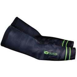 Sugoi LTD Arm Sleeve