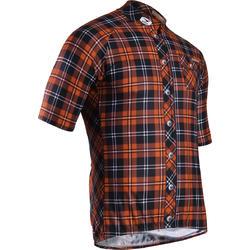 Sugoi Lumberjack Jersey