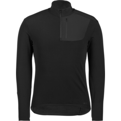 Sugoi Midzero Zip - Men's