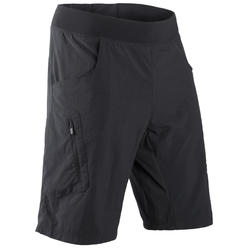 Sugoi Neo Lined Shorts