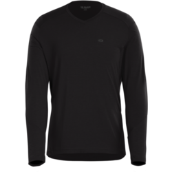 Sugoi Off Grid Long Sleeve Shirt