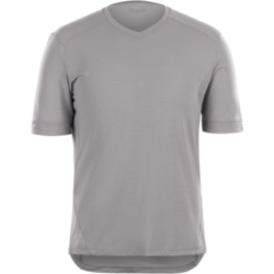 Sugoi Off Grid Short Sleeve Shirt