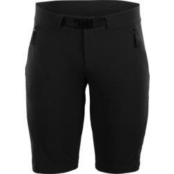 Sugoi Off Grid Shorts