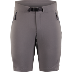 Sugoi Off Grid Shorts - Men's