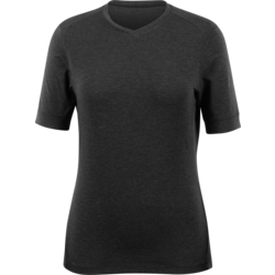 Sugoi Off Grid Short Sleeve Shirt - Women's