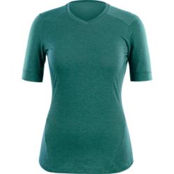 Sugoi Off Grid Short Sleeve Shirt - Women's