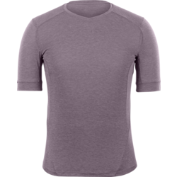 Sugoi Off Grid Short Sleeve Tee - Men's