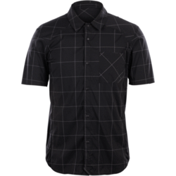 Sugoi Off Grid Work Shirt