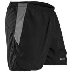 Sugoi Pace 5 Shorts