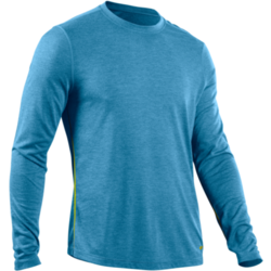 Sugoi Pace Long Sleeve