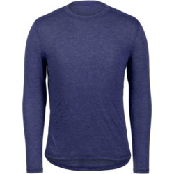 Sugoi Pace Long Sleeve Shirt - Men's