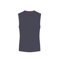 Sugoi Pace S/L Jersey