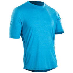 Sugoi Pace Short Sleeve