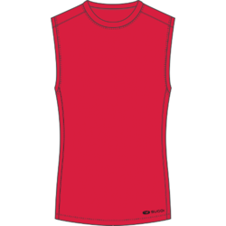 Sugoi Pace Sleeveless