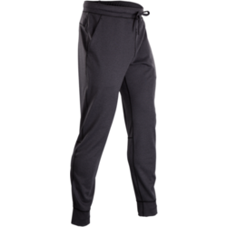 Sugoi Pace Track Pant