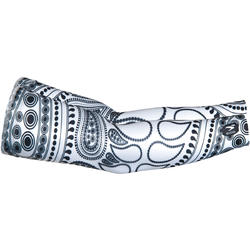 Sugoi Paisley Arm Sleeves
