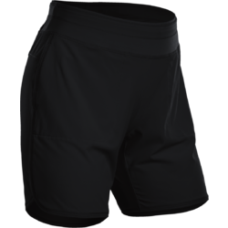 Sugoi Women's Prism 7 inch Short
