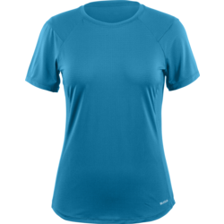 Sugoi Women's Prism Short Sleeve
