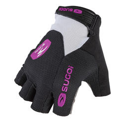 Sugoi RC Pro Gloves - Women's